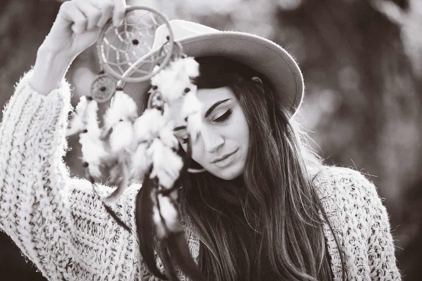 flora dalle vacche - foto Francesca Bandiera