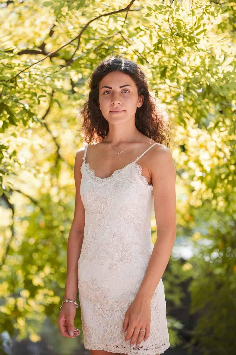 giada_fashionshooting_portrait_FrancescaBandiera