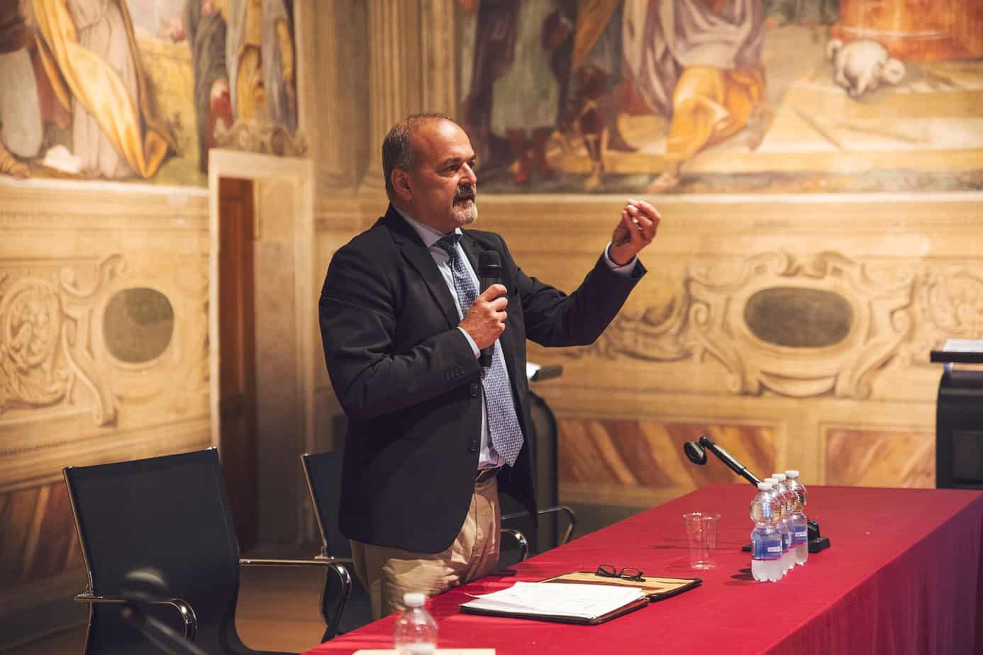 Adriana_presentazione_Libro_Padova_Francescabandiera1
