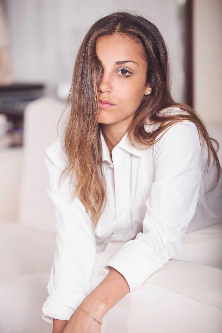 Anna_Model_francescabandiera