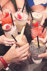 Aperiasolo_Party_Asolo_francescabandiera_21