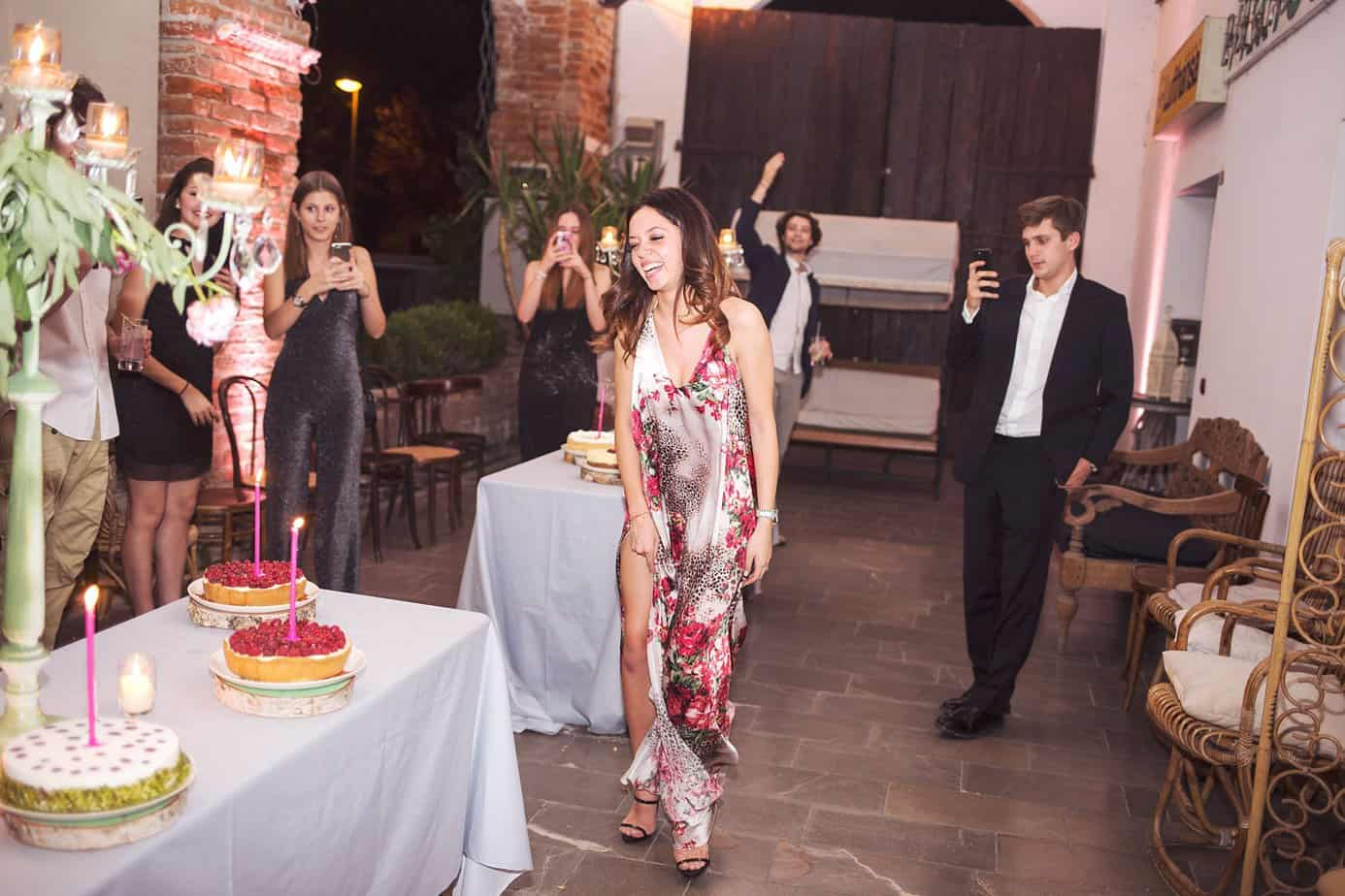 Arianna_18anni_birthdayparty_francescabandiera