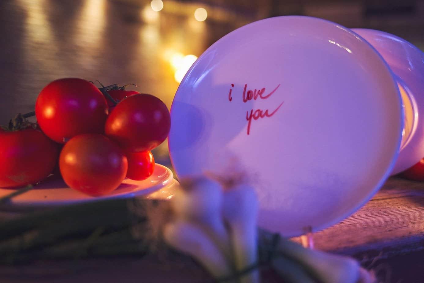 ValentineParty_Party_Tezzon_francescabandiera-31