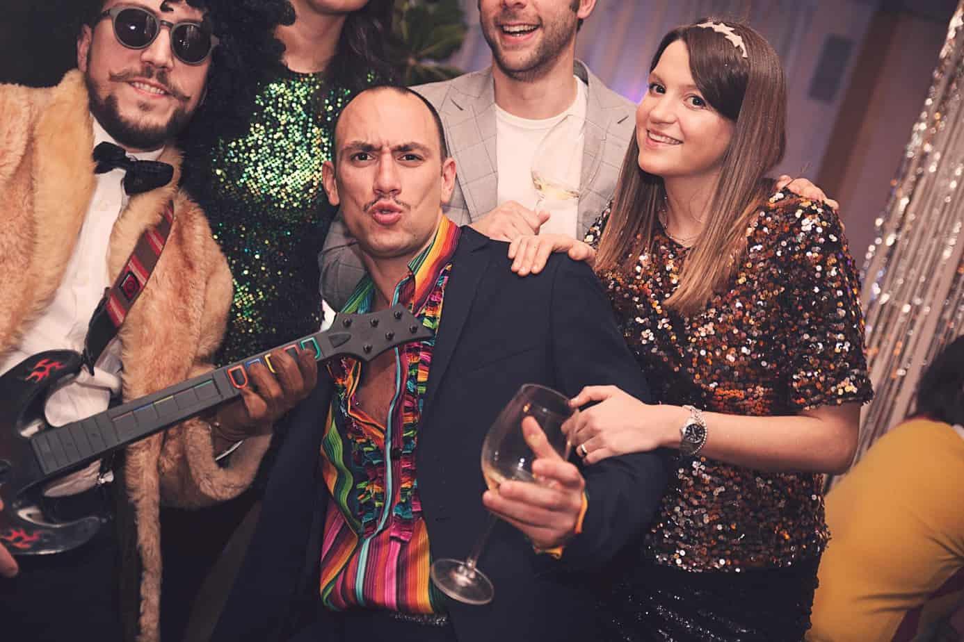 Carnival_Party_Tezzon_francescabandiera