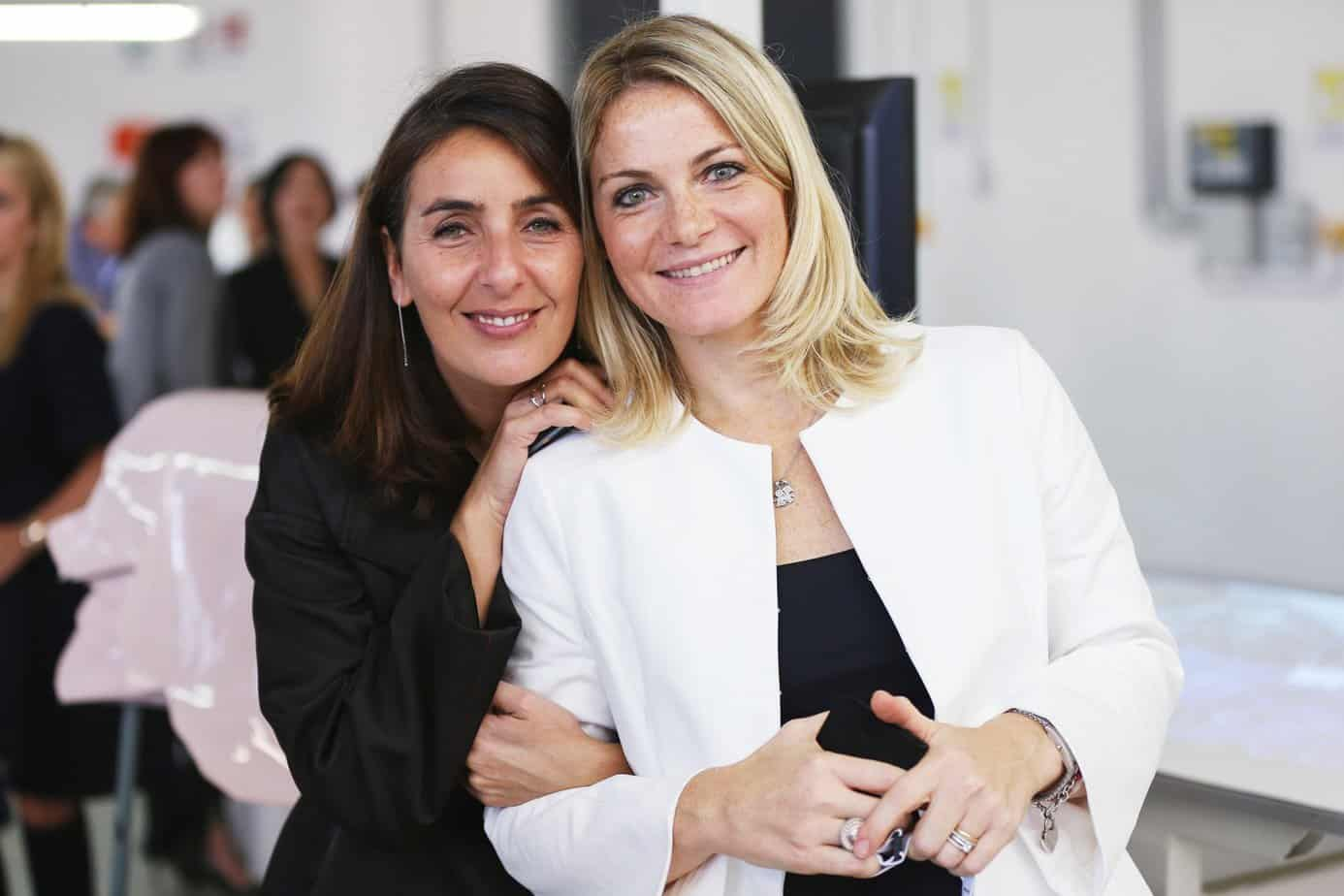 Dior_Reportage_francescabandiera