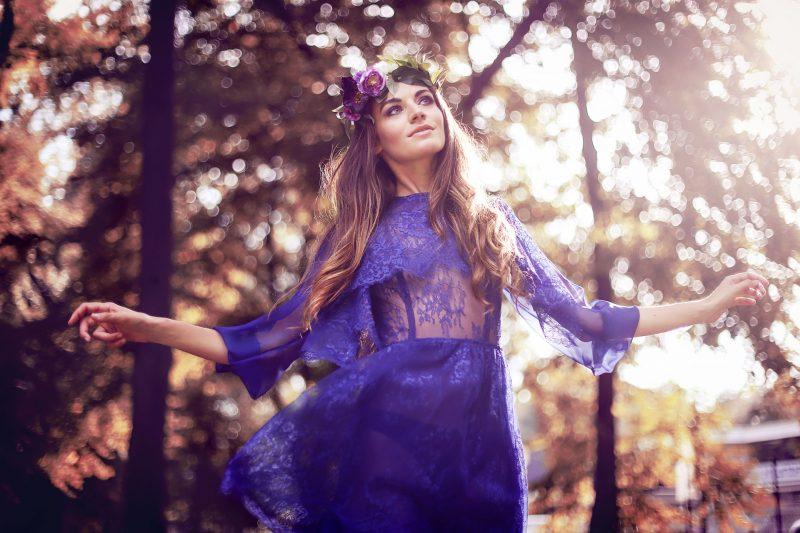 Fashion_FloradalleVacche_Brandolini_francescabandiera