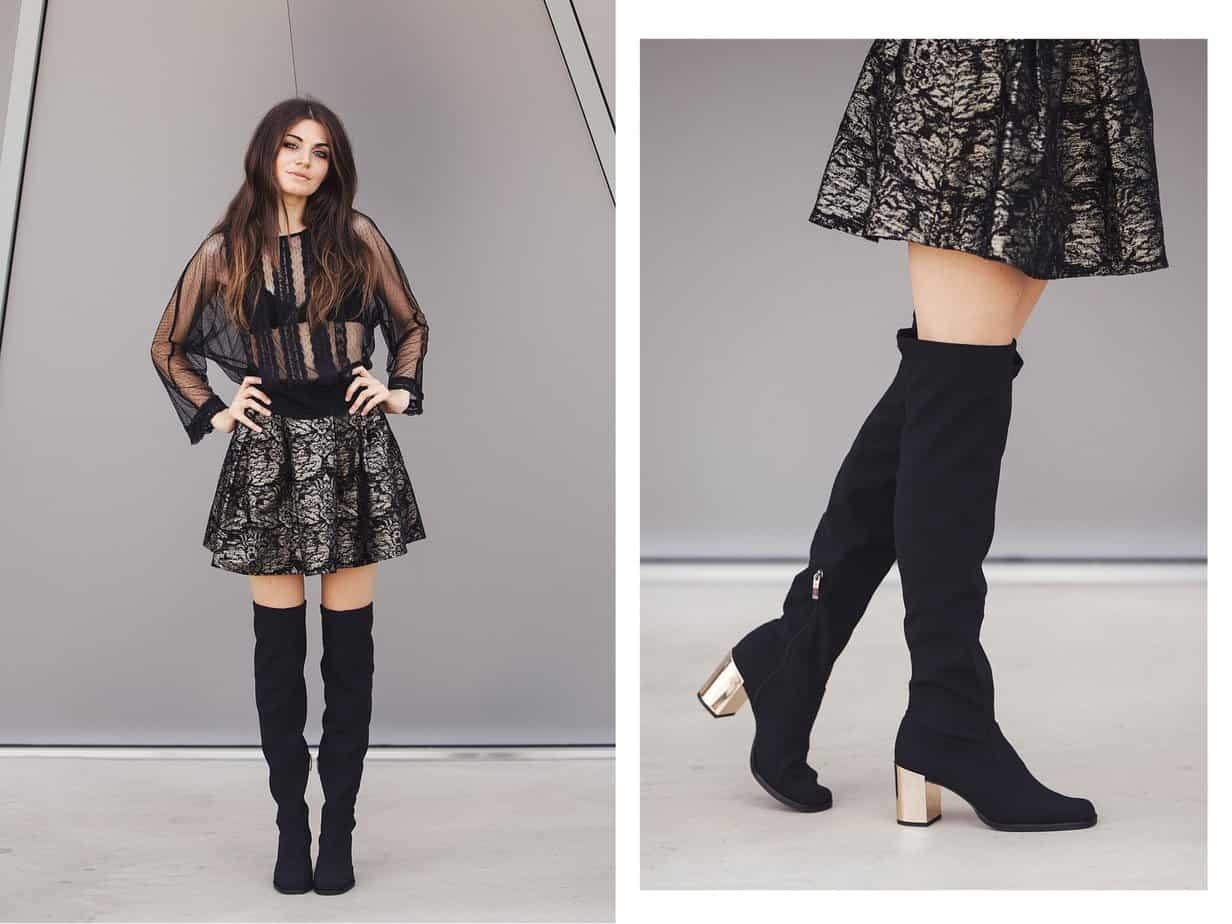 Fashion_FloradalleVacche_Nrrapisardi_francescabandiera