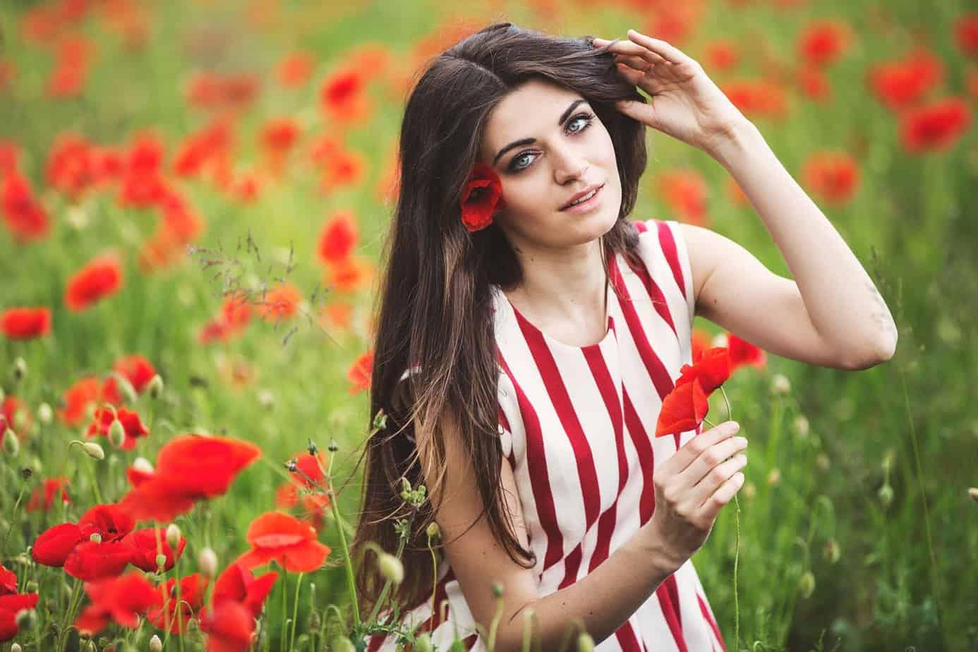 FloradalleVacche_francescabandiera