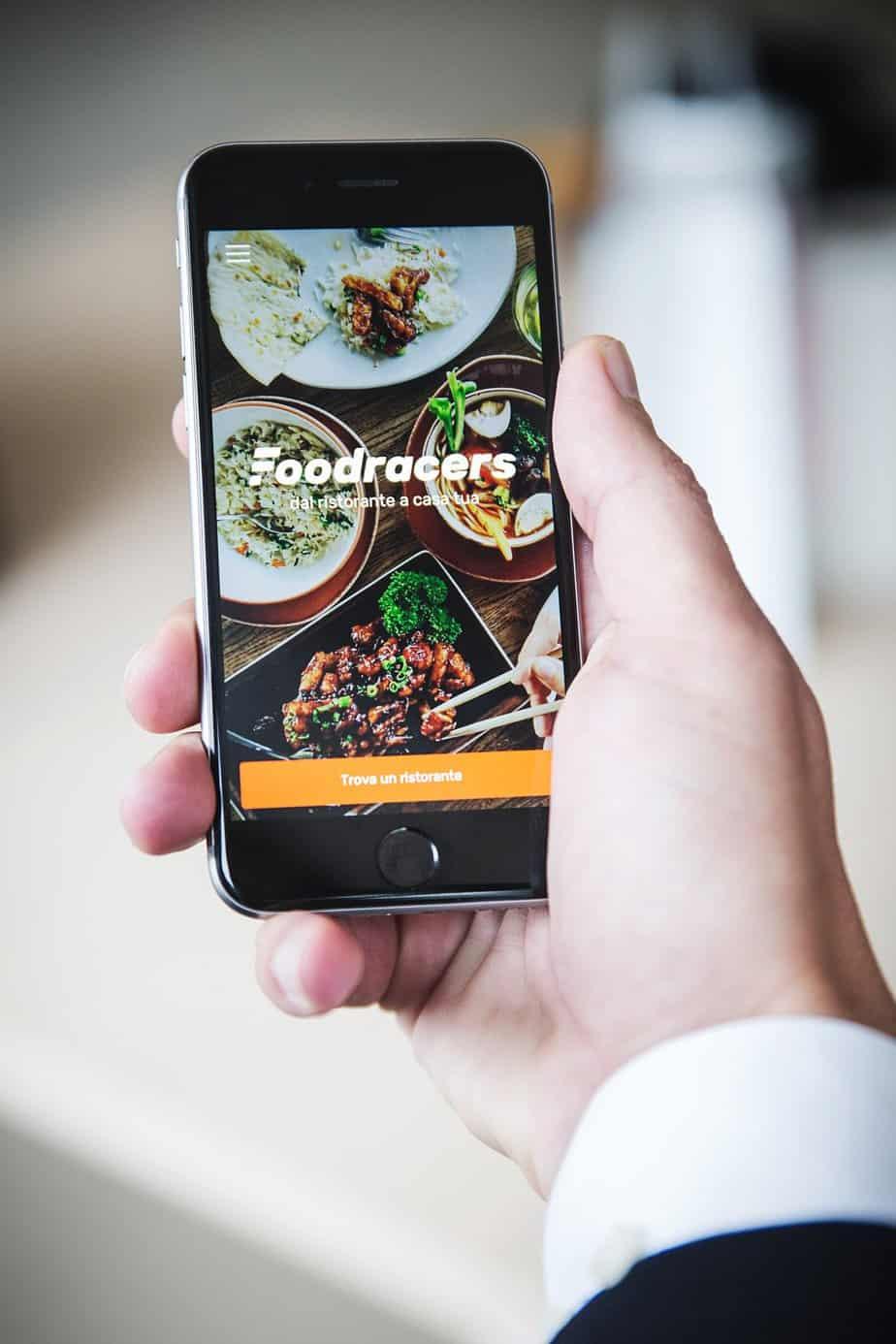 Foodracers_Portrait_francescabandiera