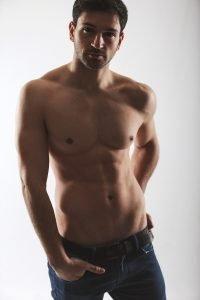 Gianluigi_Model_fitness_francescabandiera
