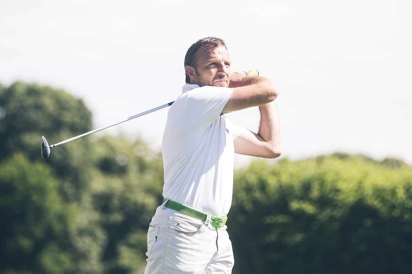 Gold_Golfclub_Carron_Coppadelpresidente_francescabandiera