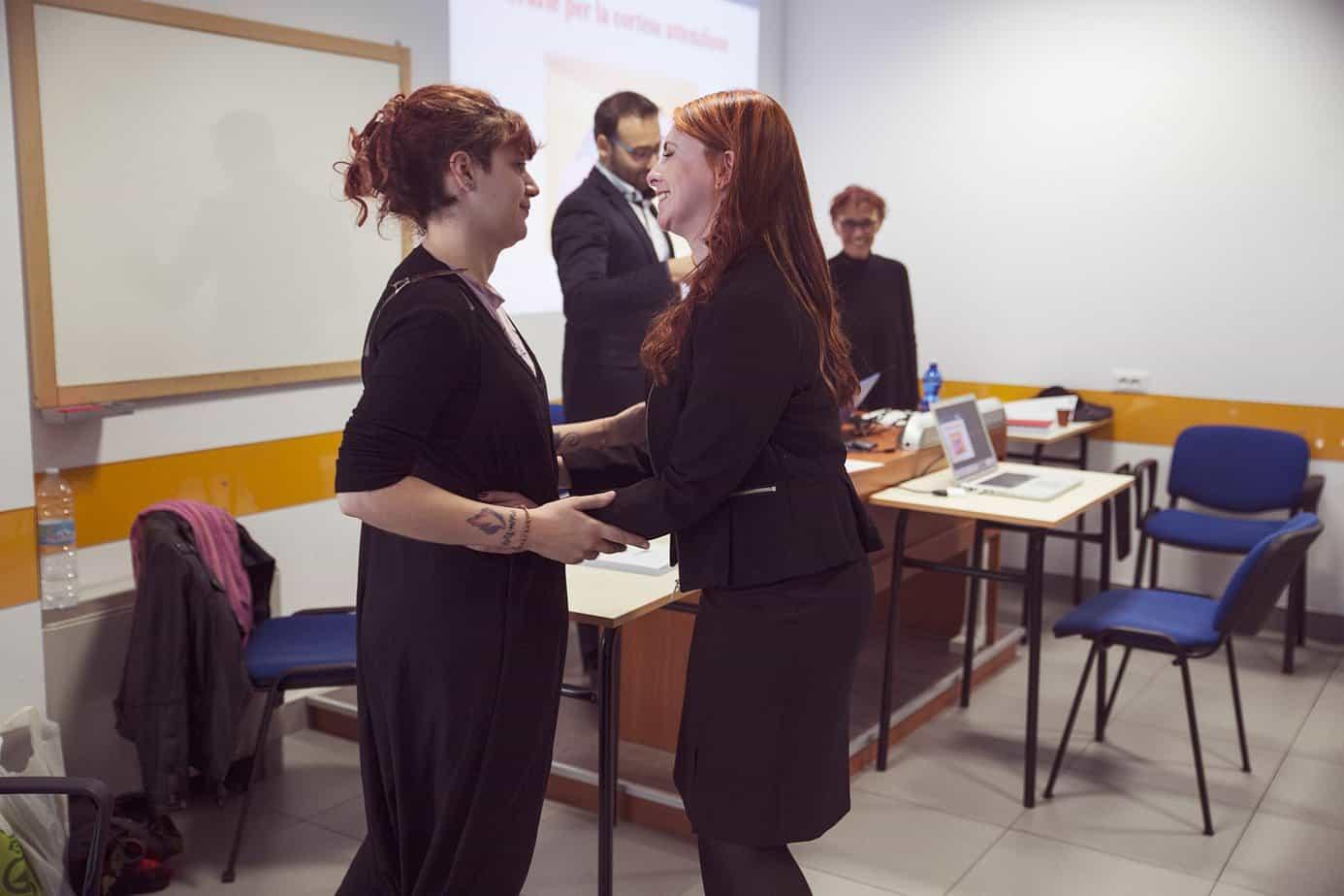 Graduation_IUSVE_francescabandiera