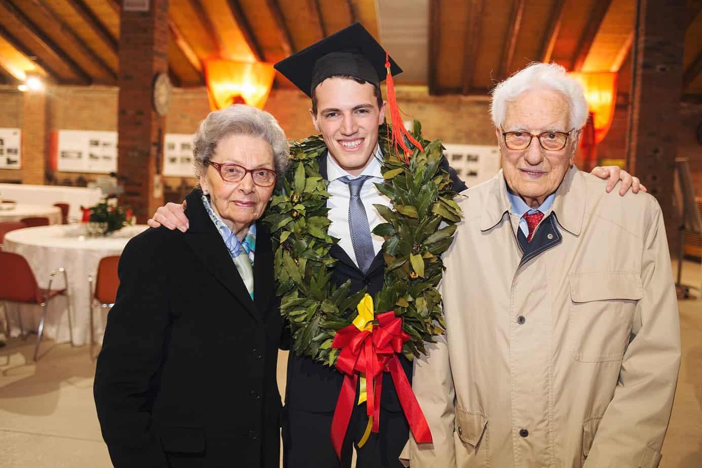 Graduation_francescabandiera