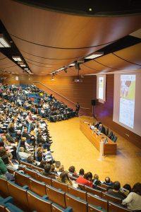 IIPR_Convention_francescabandiera