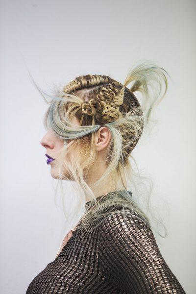 Labelm_Hair_hairstyle_francescabandiera