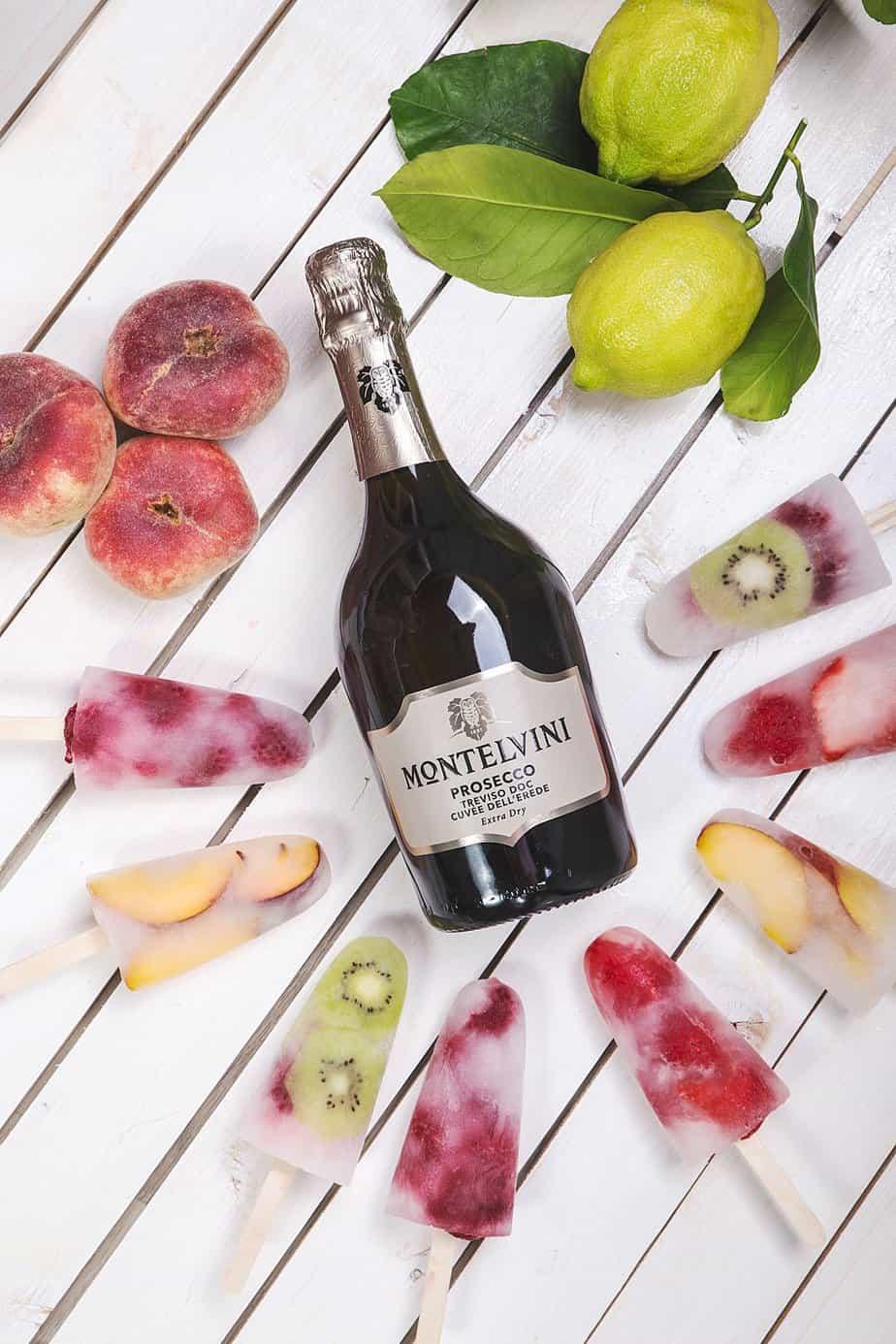 Montelvini_Flatlay_Wine_francescabandiera