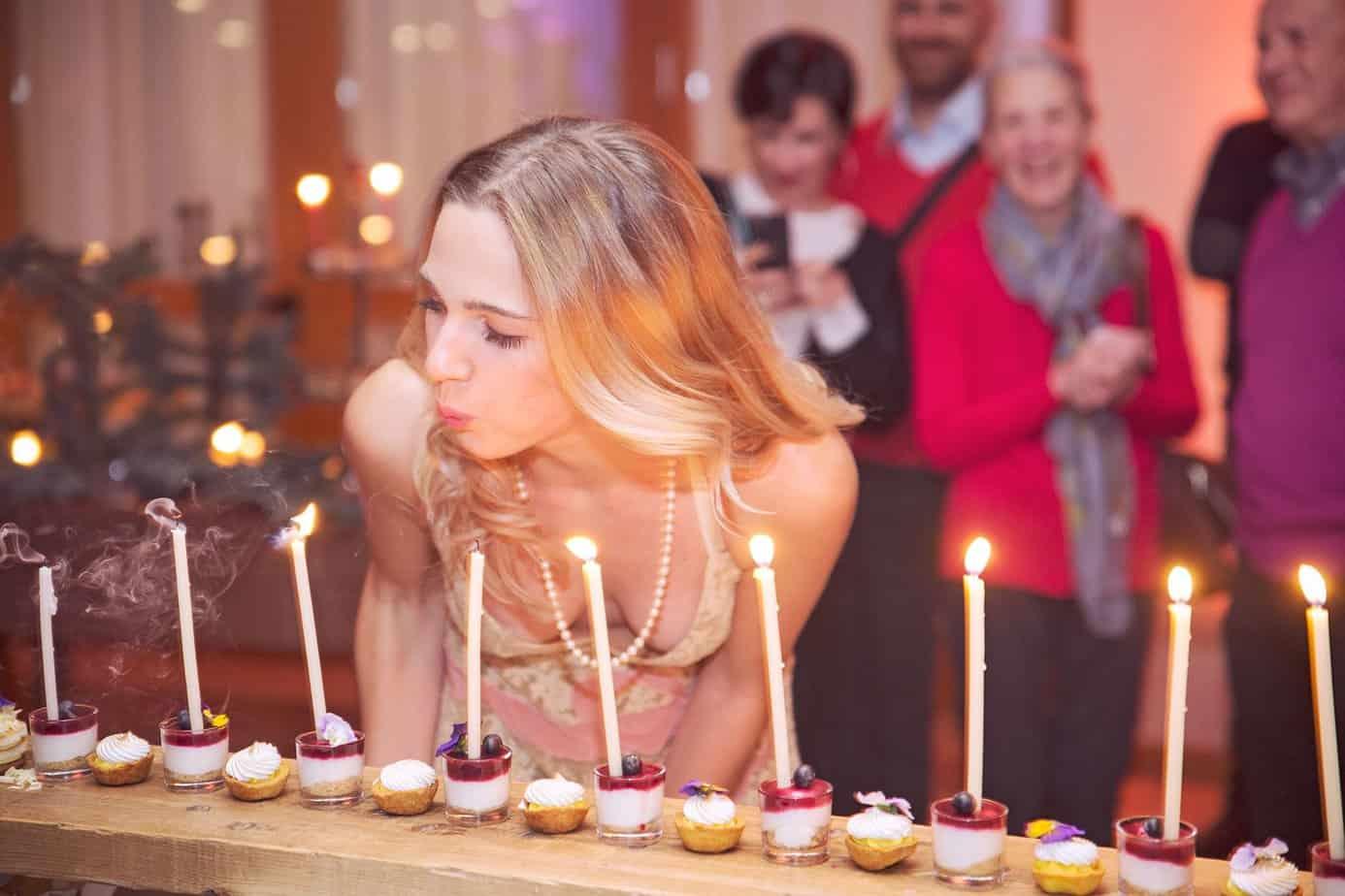 Sofia_18anni_birthdayparty_francescabandiera1