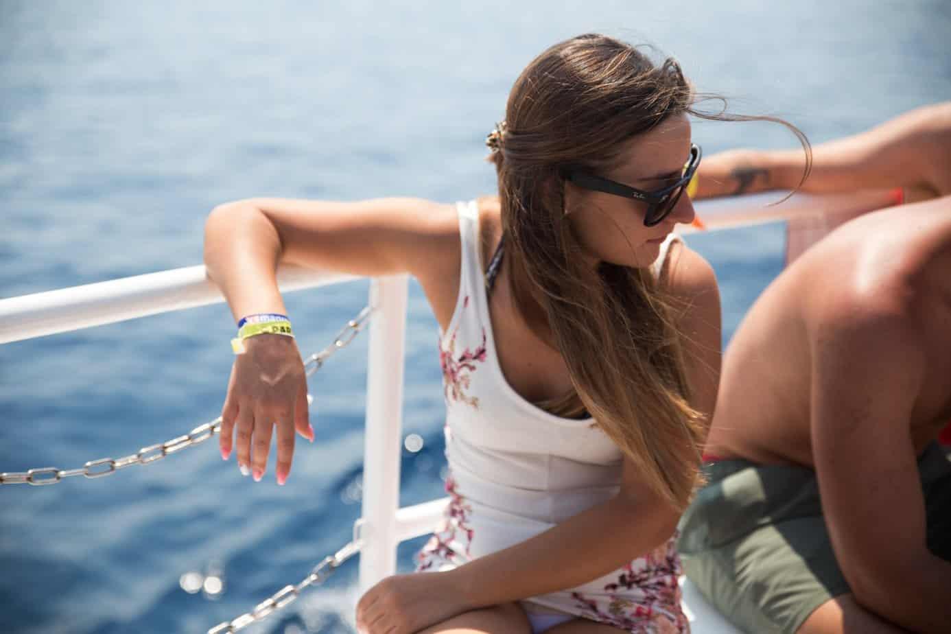 Vgmania_Travel_Corfu_francescabandiera
