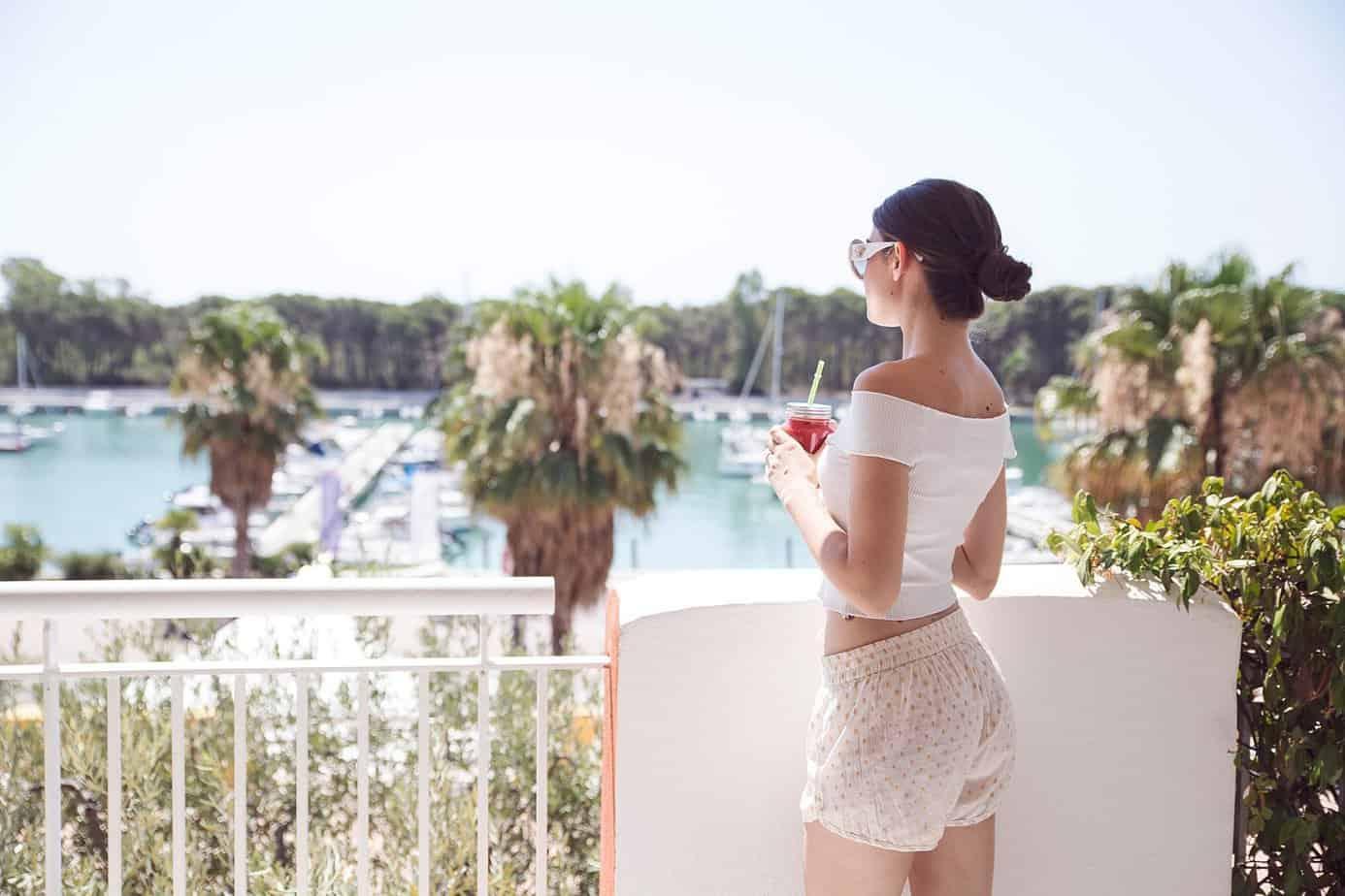FloraDalleVacche_Florasrunway_FrancescaBandiera_Matera_PortoDegliArgonauti_1
