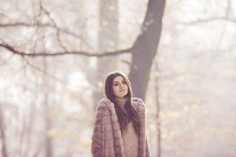 Flora_GallieraVeneta_foggy_francescabandiera