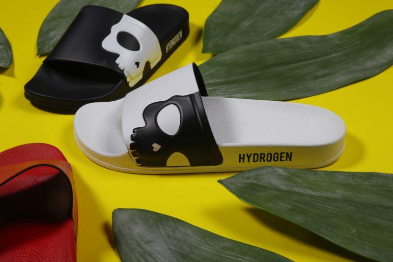 Hydrogen_flatlay_francescabandiera
