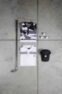 Hydrogen_flatlay_golf_francescabandiera-1