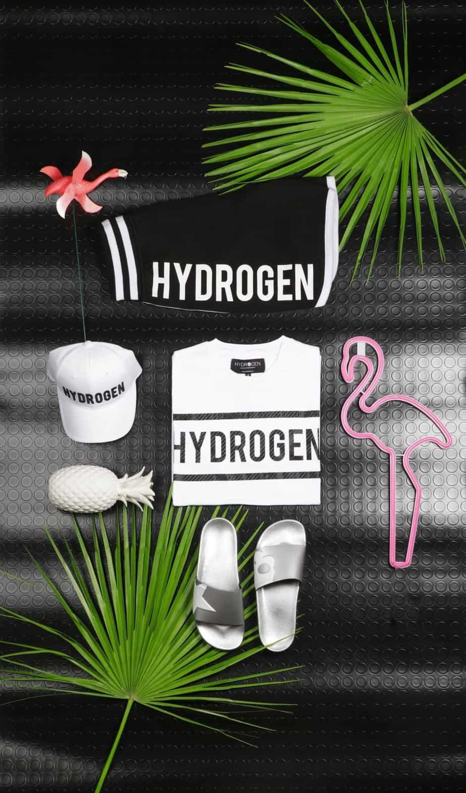 Hydrogen_flatlay_ss18_francescabandiera