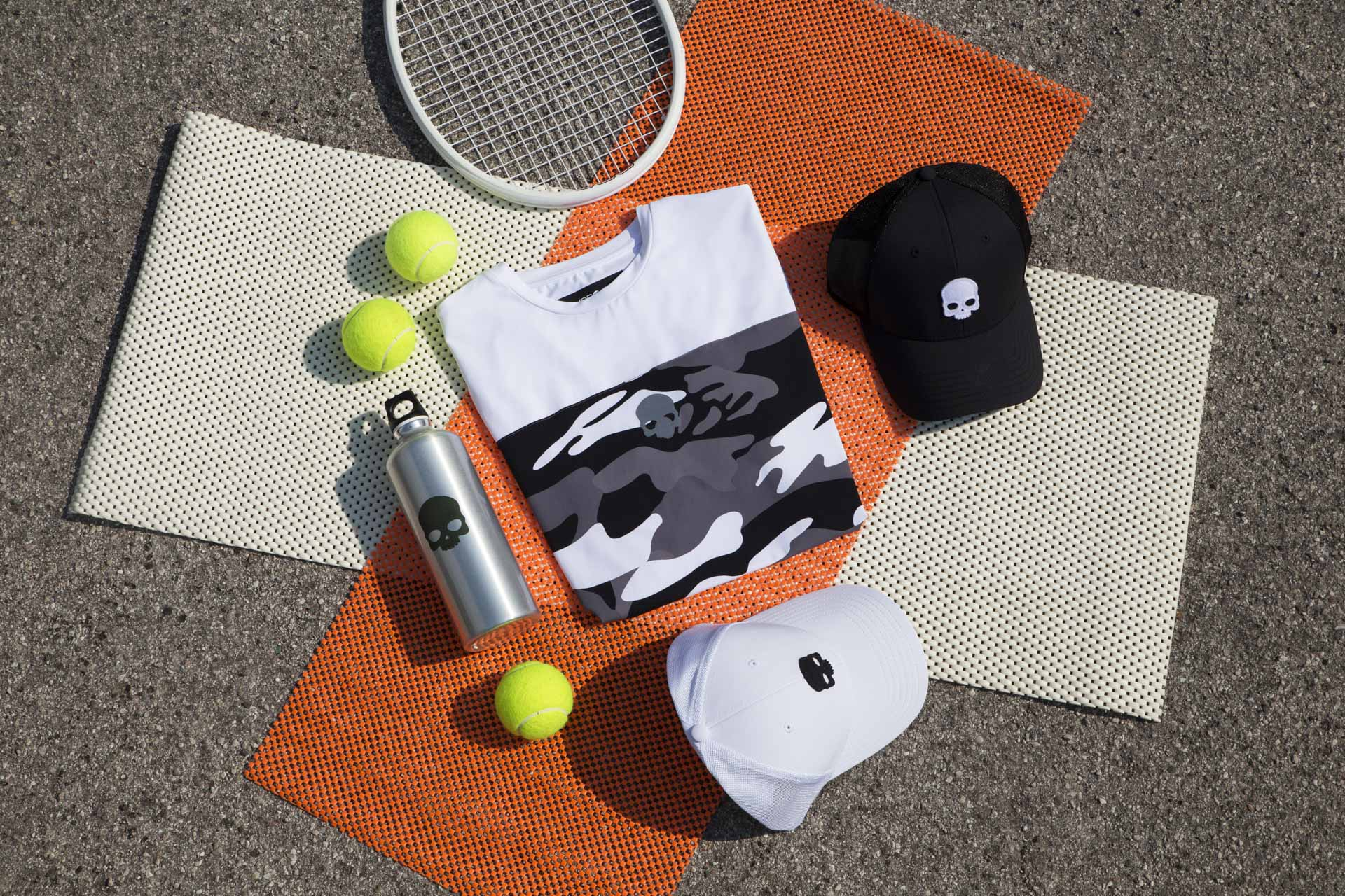 Hydrogen_flatlay_tennis_francescabandiera