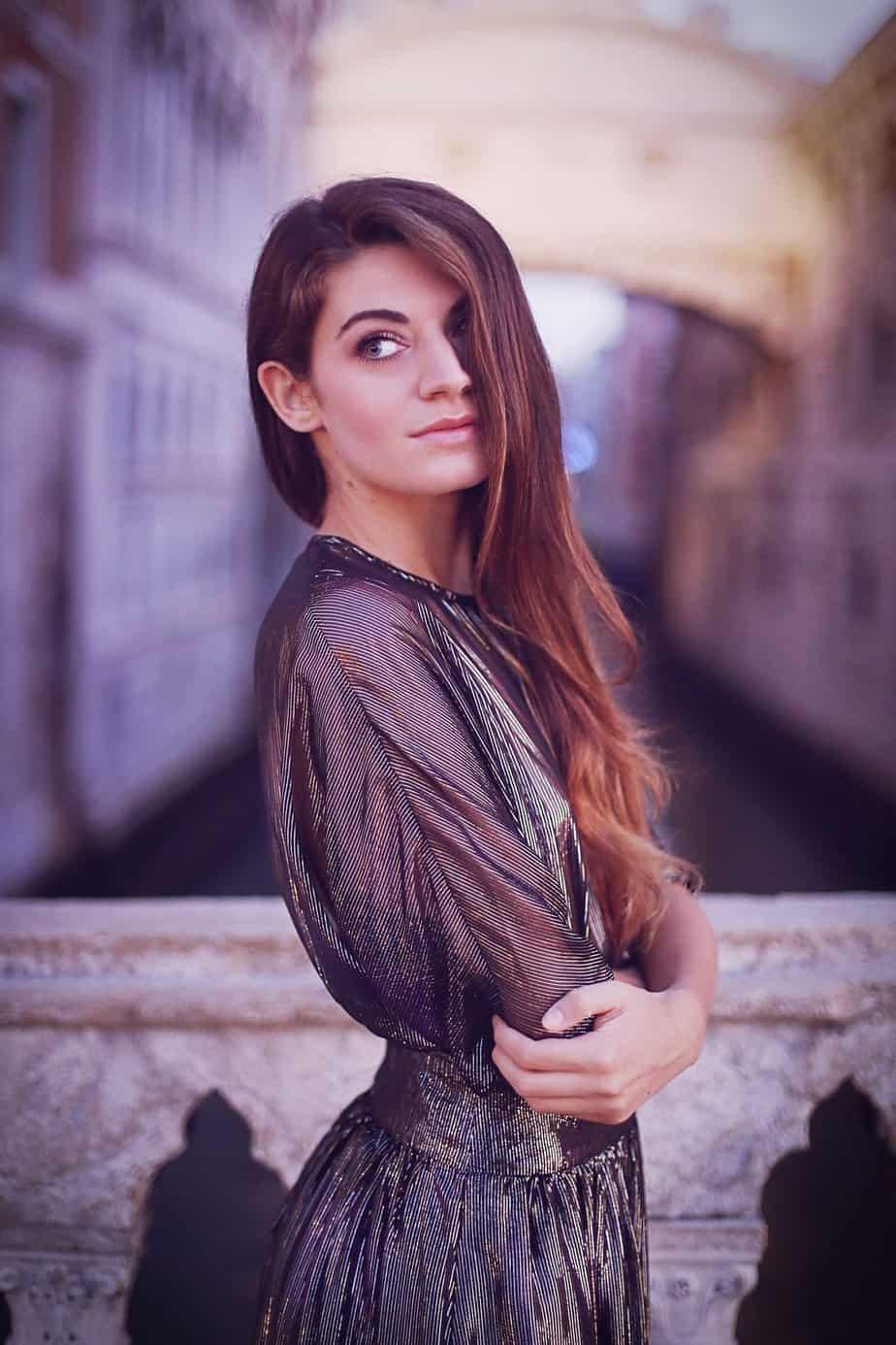 Flora_venice_Venezia_florasrunway_floradallevacche_FrancescaBandiera
