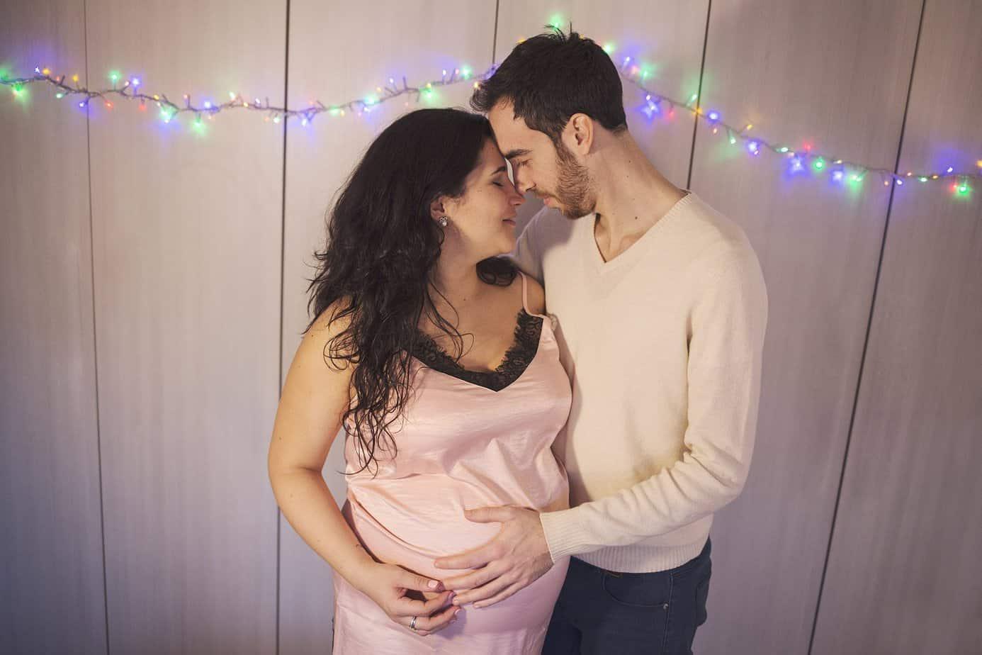 Pregnancy_Family_Newborn_francescabandiera