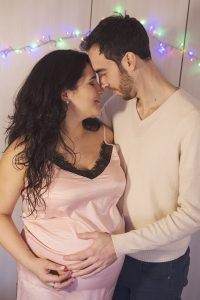 Pregnancy_Family_Newborn_francescabandiera