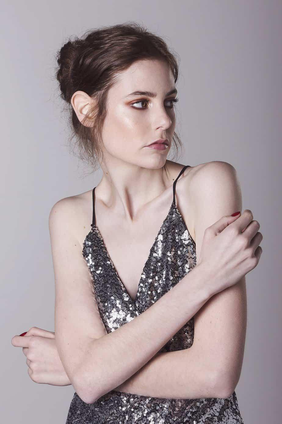 Silvia_AryNoir_fashion_francescabandiera