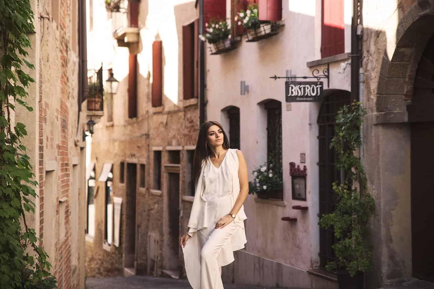 Flora_Asolo_florasrunway_floradallevacche_portrait_francescabandiera