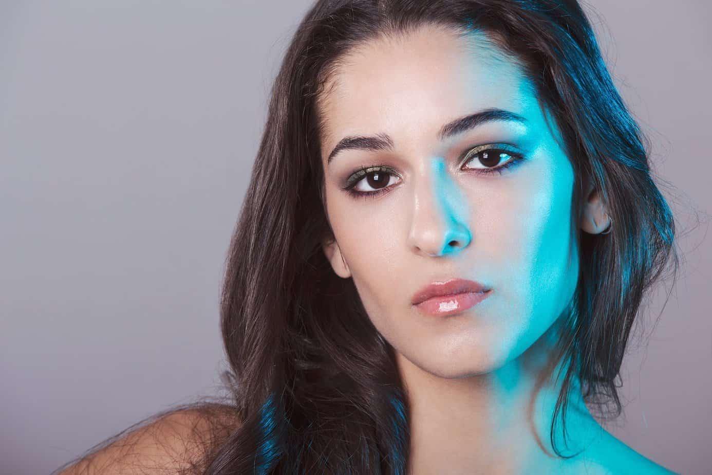Sofia_dancer_light_francescabandiera