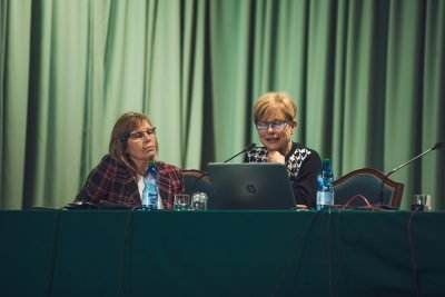 iipr_conferenza_bullismo_psicologia_francescabandiera