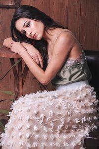 Sofia_vintage_fashionphotography_francescabandiera