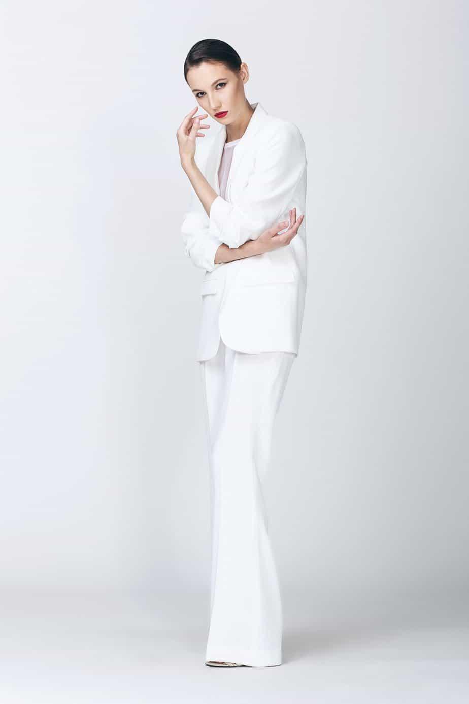 White_fashionshot_fashionphotography_francescabandiera