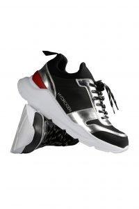 stilllife_shoes_accessories_francescabandiera