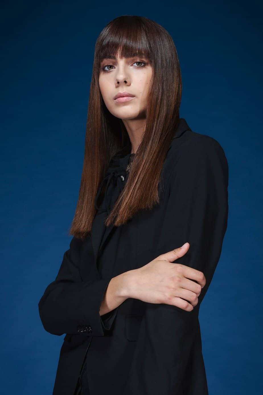 Blue_Milan_Model_fashionphotography_francescabandiera