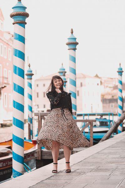 Venice_Venezia_Suanne_fashionphotography_francescabandiera