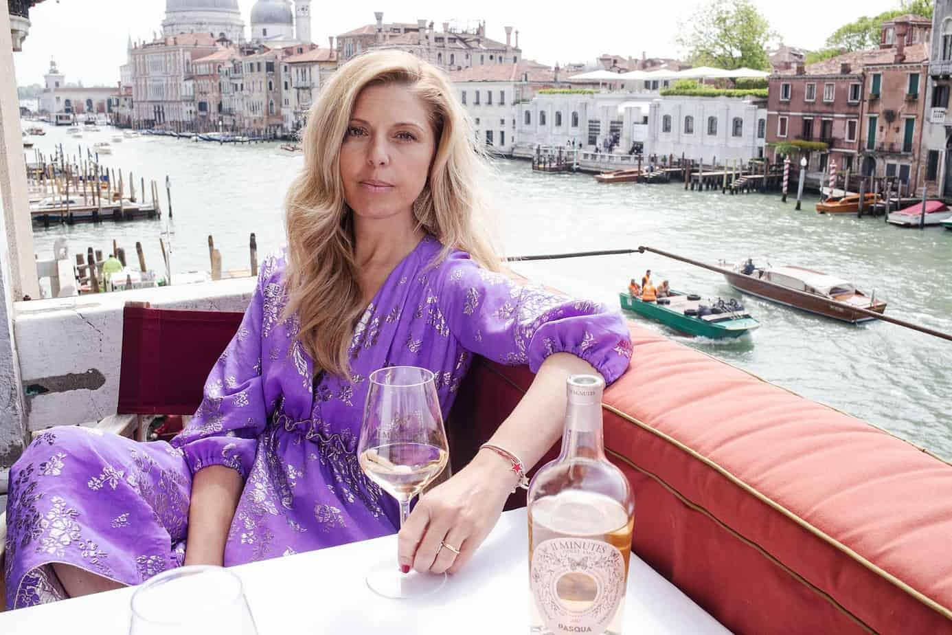 Venezia_BiennaleVenezia_FrancescaBandiera_stilllife-6705
