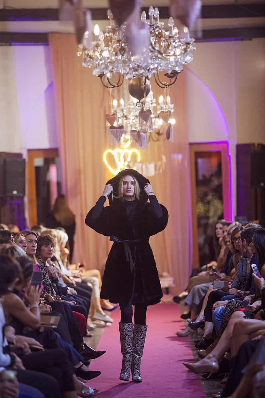 FashionShow_FrancescaBandiera_fashion