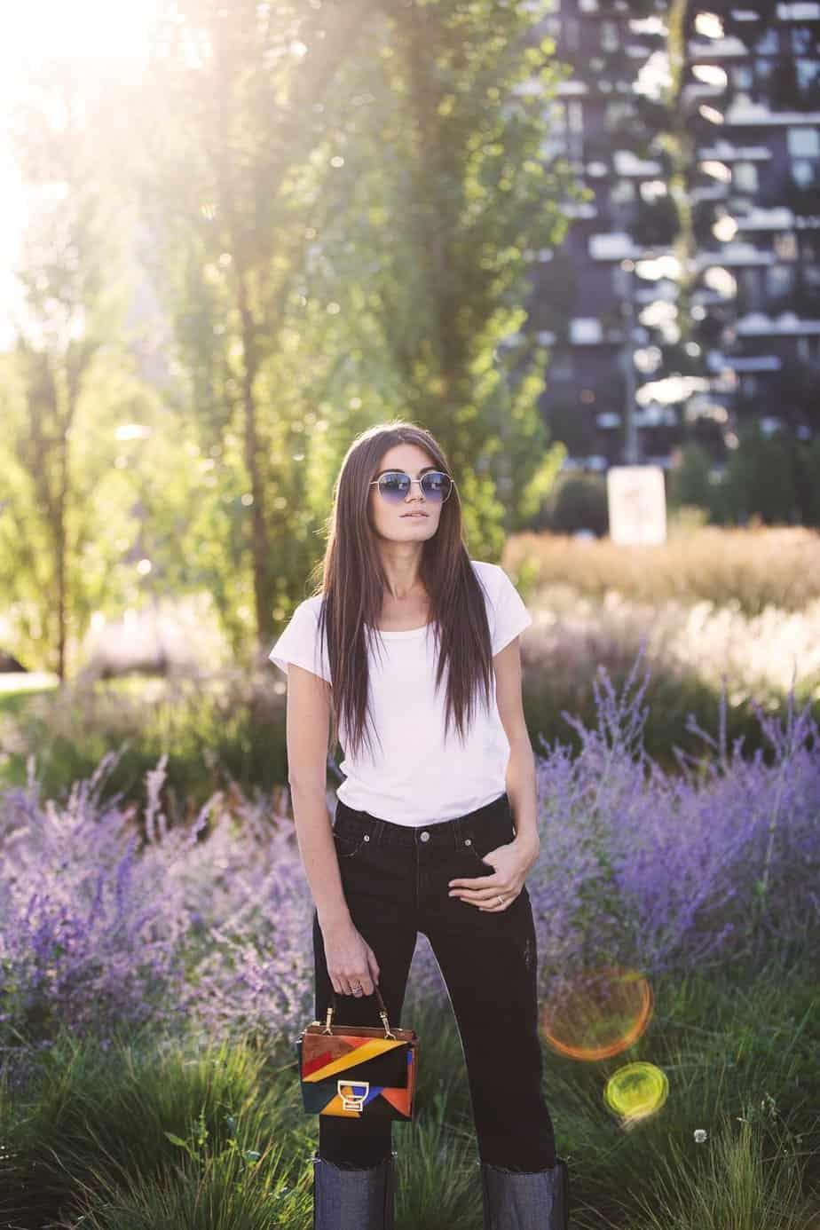 Flora_MFW_FrancescaBandiera