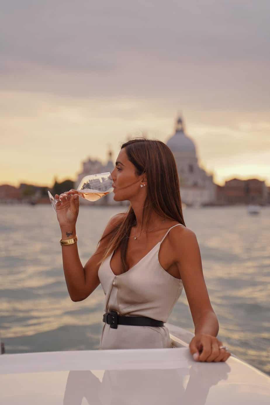 Maria Vittoria Paolillo_Pasquawines_Venice-1