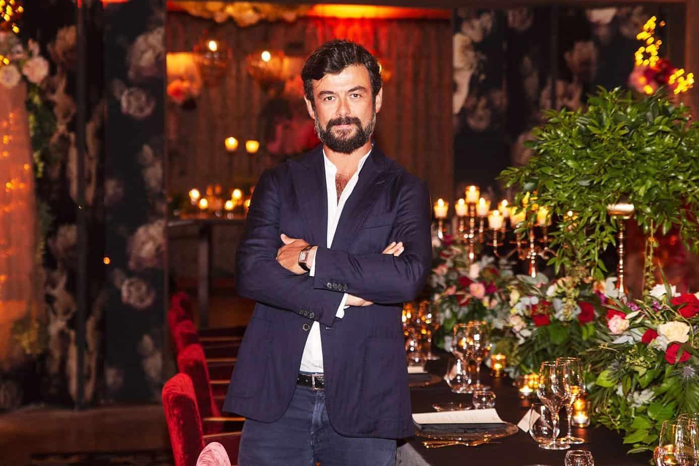 Pasqua Wines_dinner_MetRestaurant_franacescabandiera1