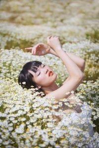 giulia_fashionshooting_portrait_FrancescaBandiera