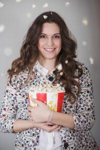 popcornblogtv_portrait_FrancescaBandiera