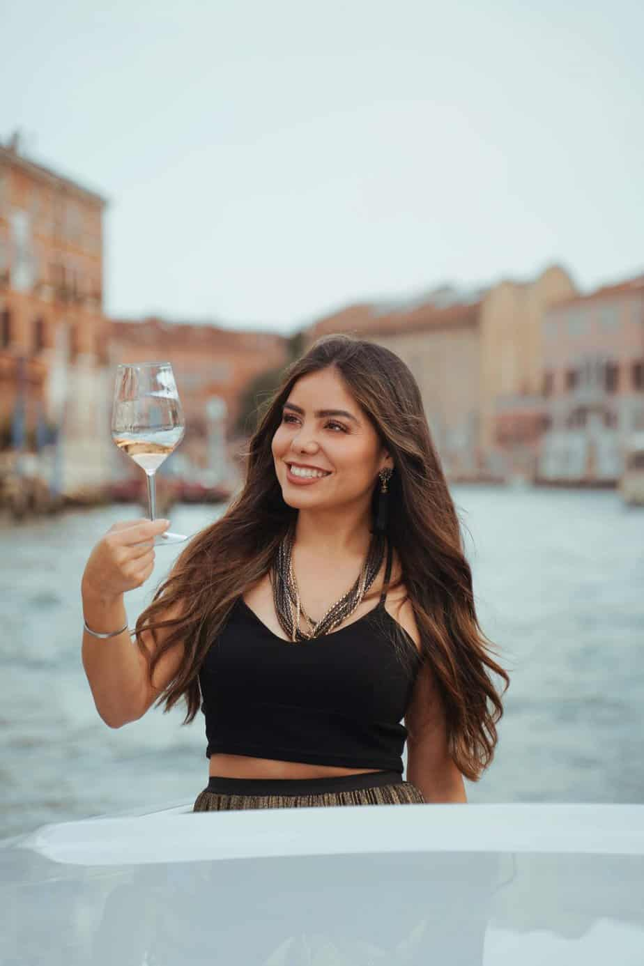 Anais_Pasquawines_Venezia1