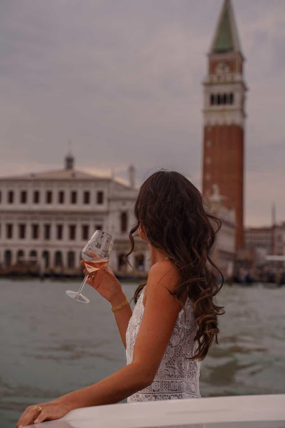 Fiamma_PasquaWine_venezia_black