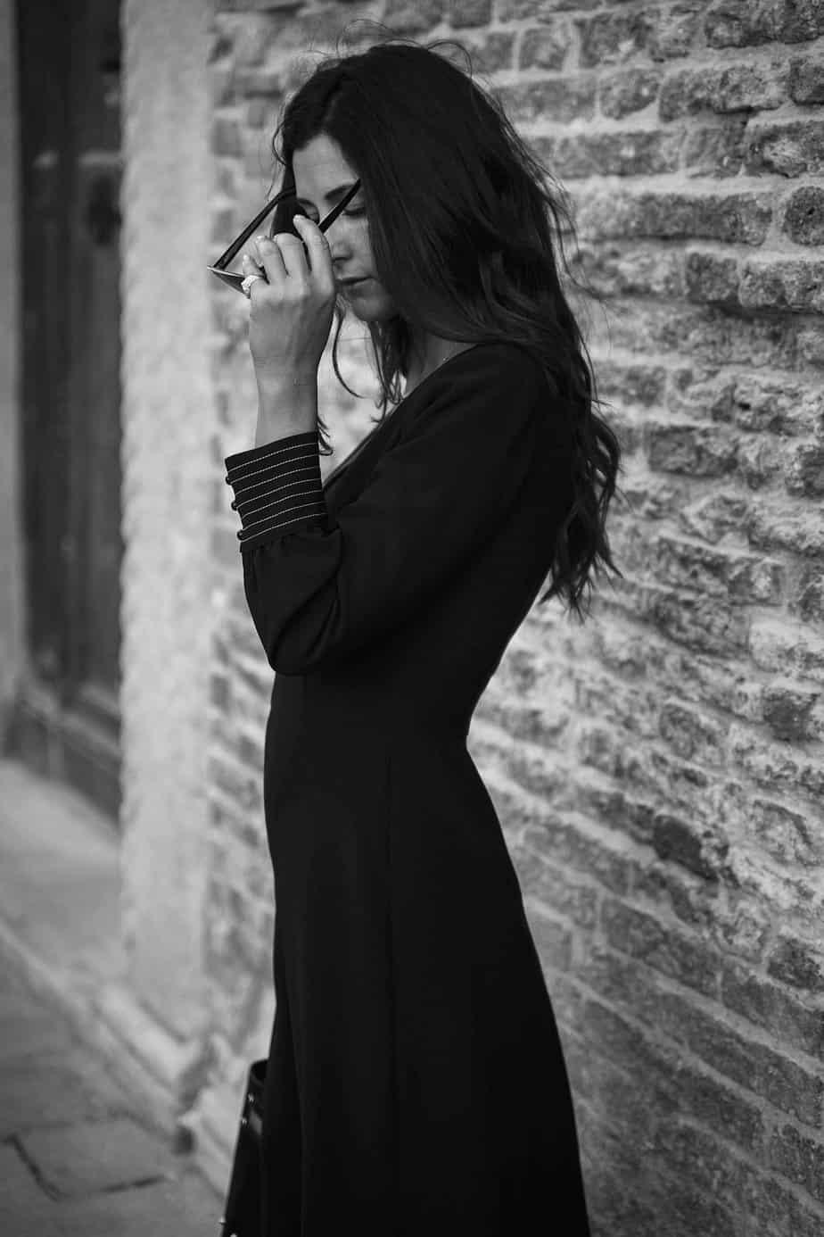 Fiamma_PasquaWine_venezia_blackandwhite